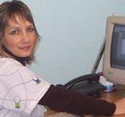 Dra. Gabriela M. Giannini – Pediatra